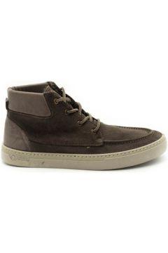 Chaussures Natural World 6706(115410009)