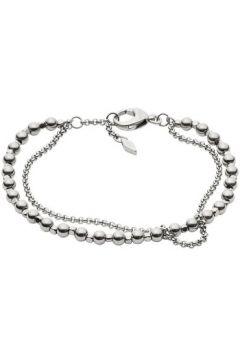 Bracelets Fossil Bracelet en Laiton Femme(88632364)