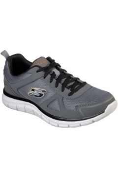 Chaussures Skechers TRACK-SCLORIC 52631(115631600)