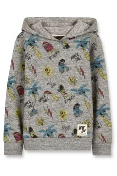 Sweatshirt Melbourne(113870426)