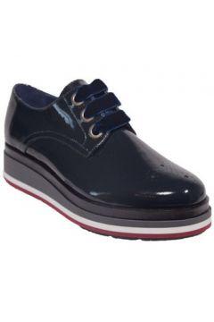 Chaussures Coco Abricot edita(98460321)