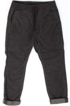 Pantalon enfant Antony Morato MKTR00116-850126(115419150)