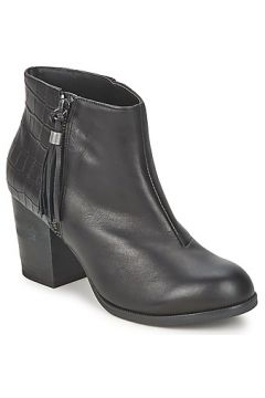 Bottines Dune London NOD(88431146)