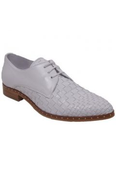 Chaussures Philippe Morvan sulky(98495348)