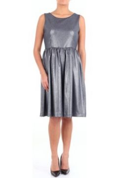 Robe Isabelle Blanche IS16AW064(115533948)