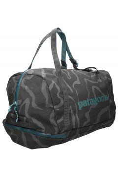 Patagonia Planing 55L Travel Bag zwart(86495214)