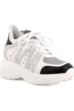 Chaussures Semerdjian Baskets montantes(115504723)