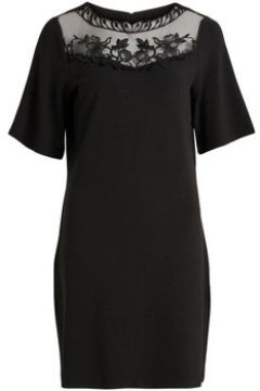 Robe Vila VIBLONDIA 3/4 SLEEVE DRESS(115435405)