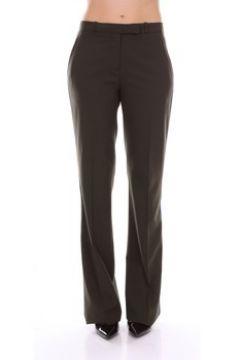 Pantalon Etro 13218524(101568785)