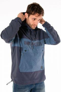 Brunotti Macushla Mens Jacket(105102587)