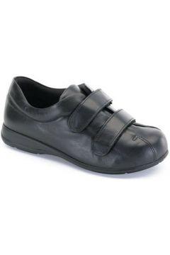 Boots Calzamedi Unisexe Velcro pied diabétique(98734147)