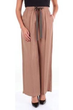 Pantalon Alysi 158103A8028(101636638)