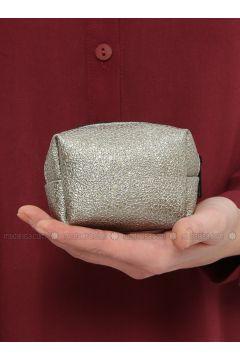 Silver Tone - Wallet - Gio & Mi(110333721)