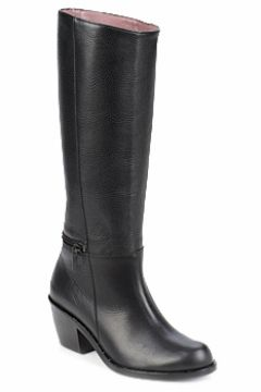 Bottes Robert Clergerie ALCOR(115456607)