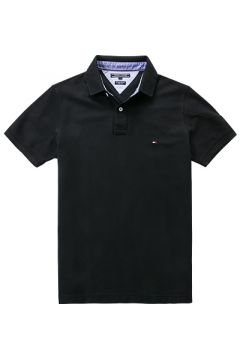 Tommy Hilfiger Polo-Shirt 086787/8624/060(78665476)