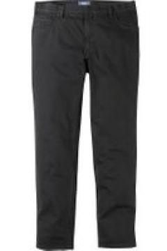 Jeans Pioneer Schwarz(111513426)