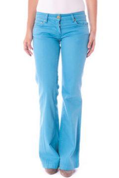 Jeans Toy G. ENCAUSTO(115588353)