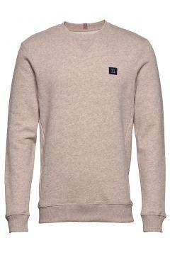 Piece Sweatshirt Sweat-shirt Pullover LES DEUX(114155393)