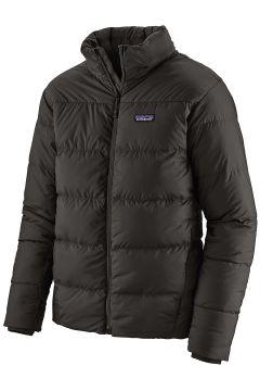 Patagonia Silent Down Jacket zwart(100365478)