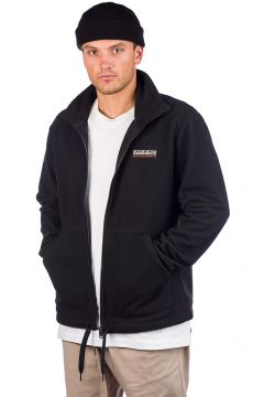 Napapijri Tase Jacket zwart(99064405)