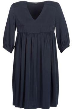 Robe Only ONLVICTORIA(115429581)