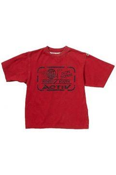 T-shirt enfant Activ T-shirt Tag Kid(115615463)