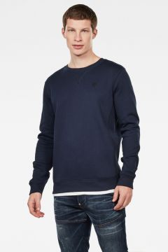 Premium Core Sweater(96830999)
