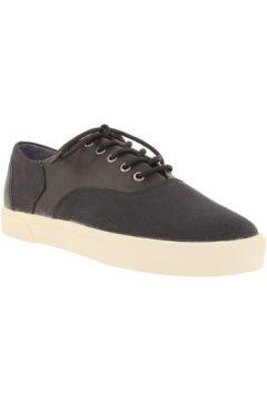 Chaussures Armistice hope trainer m(115395807)