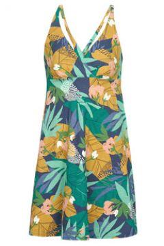 Robe Patagonia W\'s Amber Dawn Dress(115633297)