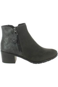 Boots Marco Tozzi 25036(115466827)