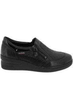 Chaussures Mobils By Mephisto Nissia(88544267)