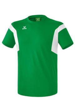 T-shirt Erima T-shirt Classic Team(98699267)
