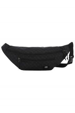 Vans Ward Cross Body Bag zwart(92509324)
