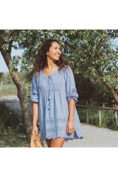 Brunotti Marisa Women Dress(108390472)