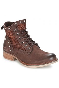 Boots Bunker ROSSI(115390220)