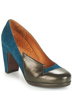 Chaussures escarpins Chie Mihara VARDA(115402763)