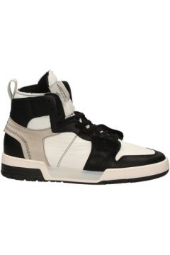 Chaussures Lemaré HI-MAN JON(101756874)