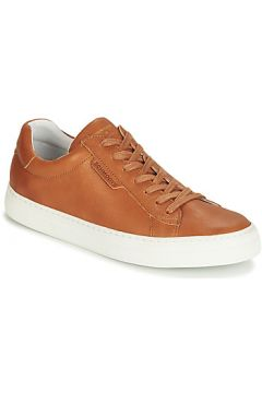 Chaussures Schmoove SPARK-CLAY(115409013)