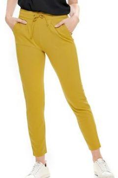 Pantalon Jacqueline De Yong PANTALON PRETTY(101682237)