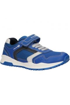 Chaussures enfant Geox J845DD 054FU J CORIDAN(115582277)