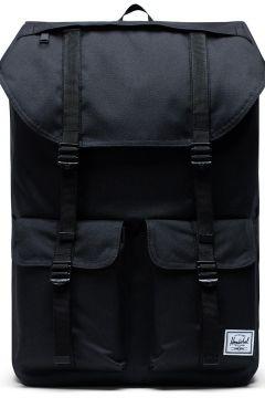 Herschel Buckingham Backpack zwart(96258890)