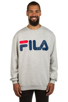 Fila Basic Sweater grijs(85169842)