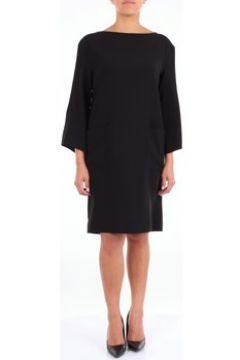 Robe Les Copains 0L5250(101637827)