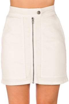 Billabong Ride Right Skirt wit(85187791)