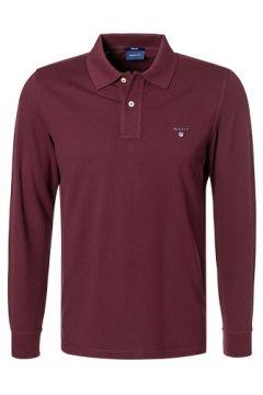 Gant Polo-Shirt 5201/605(96064258)