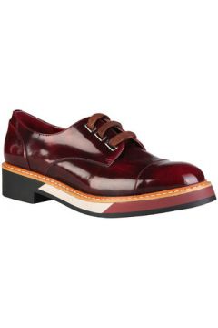 Chaussures Ana Lublin CATHARINA BORDO(115514603)