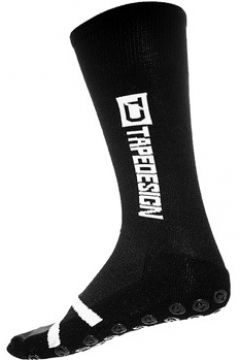 Chaussettes Tapedesign Allround-Socks Long(115499361)