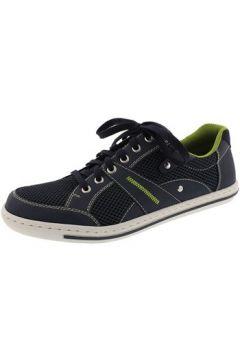 Chaussures Rieker 19020(115426387)