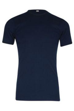 T-shirt Eminence T-shirt col rond Les Classiques(88634385)