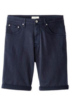 Short Celio Bermuda coton stretch MOHITOBM(101711588)